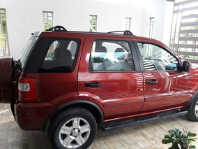 Ford Ecosport 2.0 4x2 Mt 2006 Autos Y Camionetas