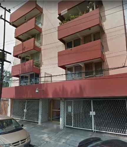 Departamentos Monrovia 624, Portales Norte, Benito J