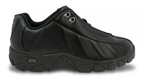 Zapato De Entrenamiento St329 Cmf K-swiss Para Hombre,