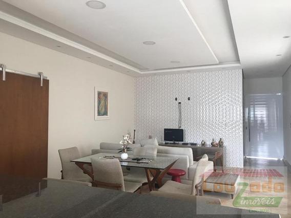 Sobrado Para Venda Em Peruíbe, Estancia Sao Jose, 3 Dormitórios, 1 Suíte, 2 Banheiros, 2 Vagas - 2250