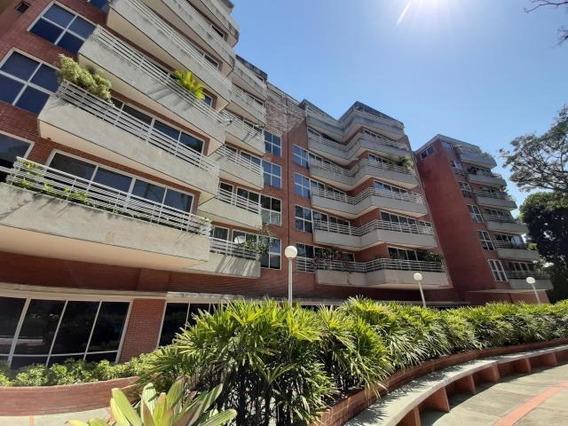 Apartamentos En Venta. Mls #20-14983 Teresa Gimón