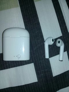 Fone Da Apple Bluetooth Usado
