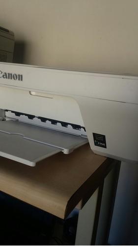 Impressora Canon Mg 2900