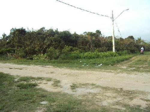 Casa Em Ótimo Local No Gaivota Em Itanhaém - 0985   Npc