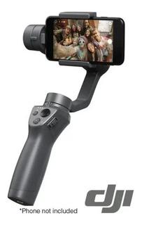 Estabilizador Dji Osmo Mobile 2