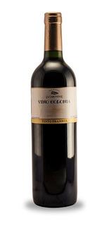Vino Colonia - La Caroyense - Caja De 6 Unidades