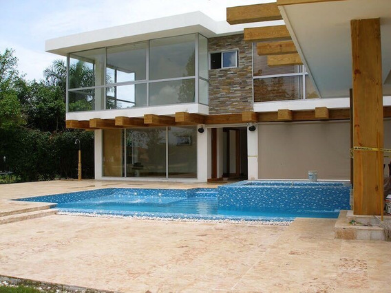 Villa De Lujo: Juan Dolio - Metro Country Club