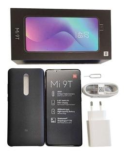 Xiaomi Mi 9 T 64gb Nuevos Caja Sellada Libres