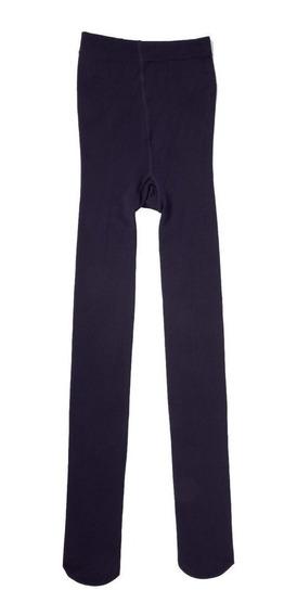Leggings Elásticos Señora De Las Mujeres Ligero Pantalones