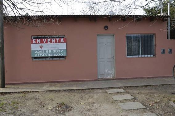 Casas Venta Villanueva