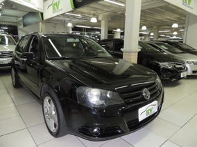Golf 2.0 Mi Black Edition 8v Flex 4p Tiptronic
