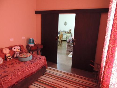 Imagem 1 de 9 de Apartamento Com 3 Dormitórios À Venda, 147 M² Por R$ 750.000,00 - Bela Vista - São Paulo/sp - Ap5891v