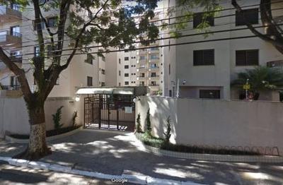 Apartamento 3 Dormitorios Sendo 1 Suite - Loc1353