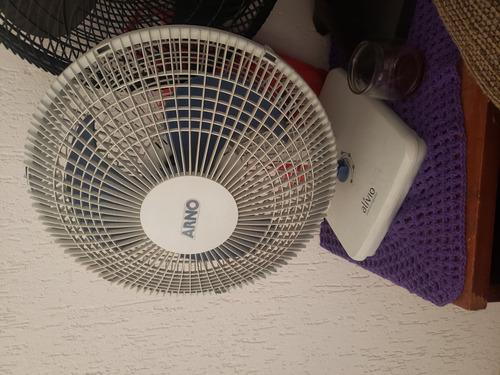 Imagem 1 de 1 de Ventilador Camila