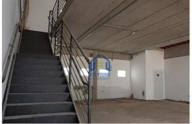 Salão Para Alugar, 276 M² Por R$ 11.500,00 - Centro - São José Do Rio Preto/sp - Sl0066