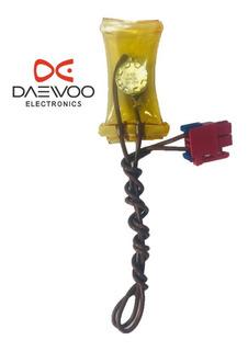 Bimetal Pastilla Termica Refrigerador Daewoo Original