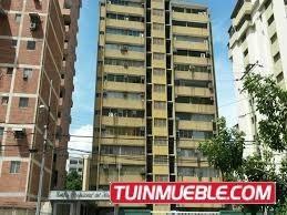 Oficina En Venta Calicanto, Maracay 19-5665 Hcc
