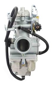 Carburador Completo Nx 200 / Xr 200 / Cbx 200 Strada Novo