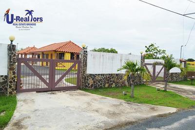 Property With Swimming Pool In Coronado