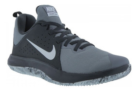 Tênis Nike Fly By Low - Masculino