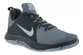 Tênis Nike Fly By Low - Masculino