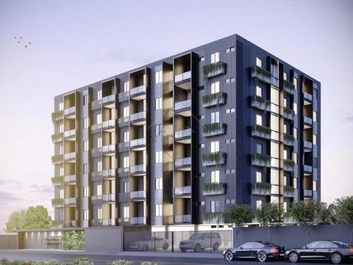 Imagem 1 de 10 de Apartamentos - Ref: V2196