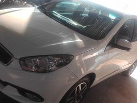 Dodge Vision 1.6 At Impecable¡¡¡como Nuevo¡¡¡ L