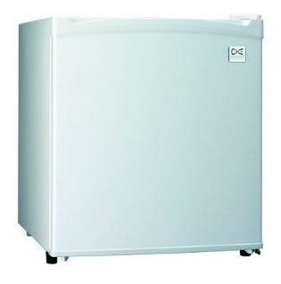 Mini Bar Refrigerador Ejecutivo Daewoo De 2pies Nuevo