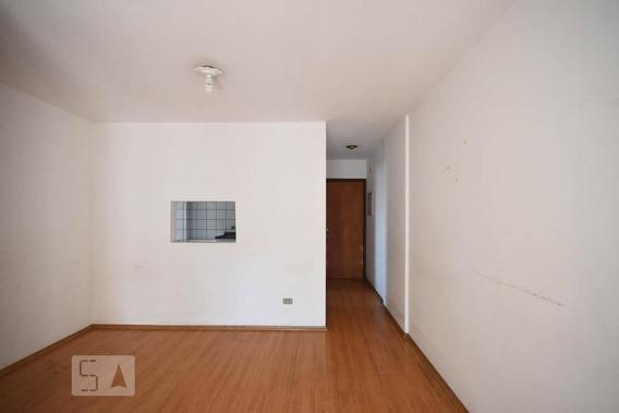 Apartamento No 12º Andar Com 3 Dormitórios E 1 Garagem - Id: 892966929 - 266929