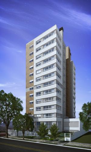 Imagem 1 de 21 de Apartamento Residencial Para Venda, Petrópolis, Porto Alegre - Ap4262. - Ap4262-inc