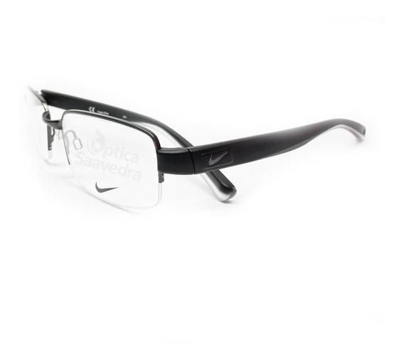 Anteojo Nike Eyewear 8169 Armazón Gafas Marco Optica