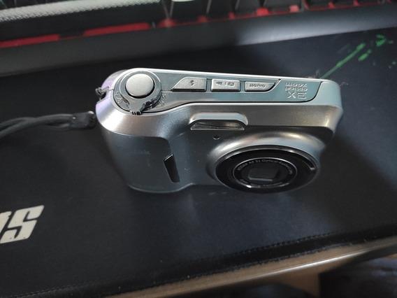 Camera Kodak Easyshare C183