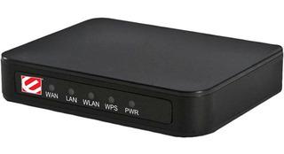 Router Wifi 150 Mbps Mini Encore Wireless Viajero 802.11 Bgn