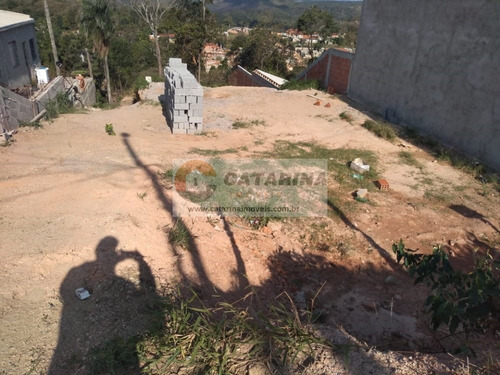 Imagem 1 de 14 de Belíssimo Terreno Em Ótima Localização!