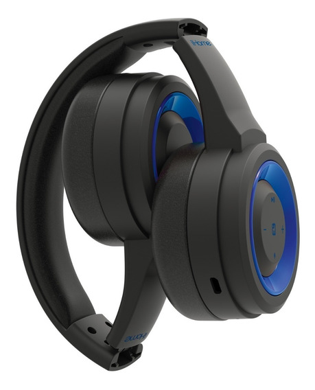 Ihome Ib95blc Auricular Inalámbrico Bluetooth