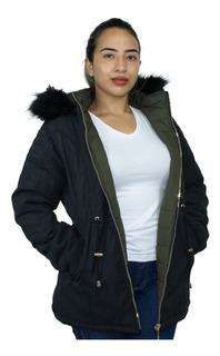 Kareakey Fashion Wear Mercadolivre Com Br