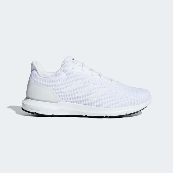 Tenis adidas Cosmic 2 Blancos Originales