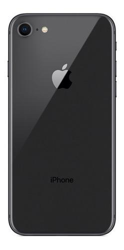 Espectacular iPhone 8 De 64 Gb Único Dueño Perfecto Estado