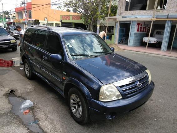 Suzuki Vitara Oportunidad