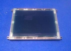 Display Tela Planar Para Máquina Injetora El640-480-am1