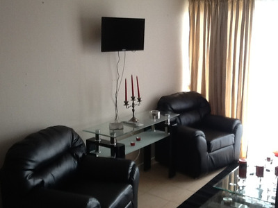 Arriendo -algarrobo 2455,condominio Altos De Mirasol 2