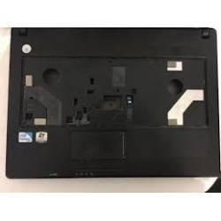 Usado Carcaça P/notebook Emachines D728-4079 (12146)