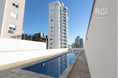 Apartamento Em São João Com 3 Dormitórios - Ts204