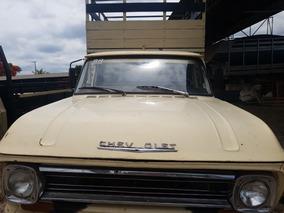 Chevrolet C14 Chevrole