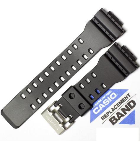 Pulseira Casio G-8900 Ga-100 Ga-110 G-shock 100% Original