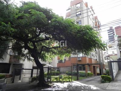 Apartamento Em Bela Vista Com 2 Dormitórios - Li50877684
