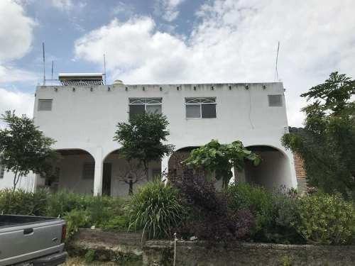 Casa De Campo En Santa Lucia