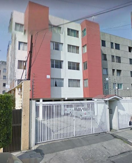 Departamento De Remate Bancario, Colonia Lomas Estrella 1era
