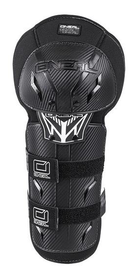 Rodilleras Motocross Oneal Pro Iii Mx Enduro Atv Mtb Downhil