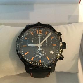 Relógio Tissot Quickster T0954173605700